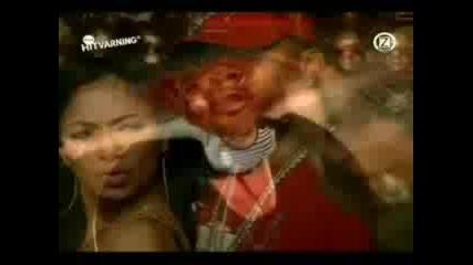 Dont Cha & DJ Chuckie (Remix)