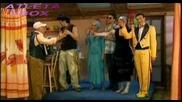 Голям смях Морска сол Бг Филми - Шампанско и сьлзи епизод 7 част 3