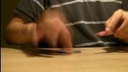 Hip Hop Beat с химикалки
