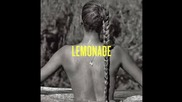 Премиера * Beyonce - Sorry ( Lemonade Visual Album 2016 )