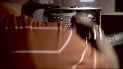 Cosculluela - Click Clack [official Video 720p Hd]