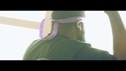 Soulja Boy - Nureligion (music Video)