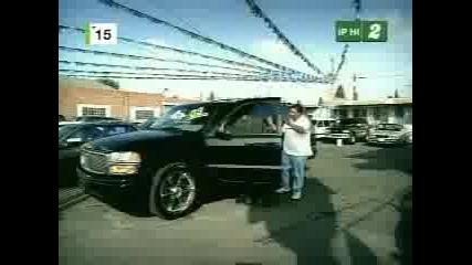 50 Cent - Wanksta [jpt! Xvcd].mpg By Evtim
