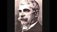 Едни от най - великите българи живяли някога в България!
