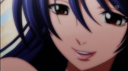 [ Bg Sub ] Kimi No Iru Machi Епизод - 2 Високо Качество
