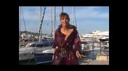 Goga Sekulic - Nemam daha (official video)