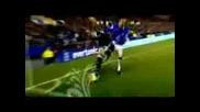 Football Skill Show 2008 - 2009