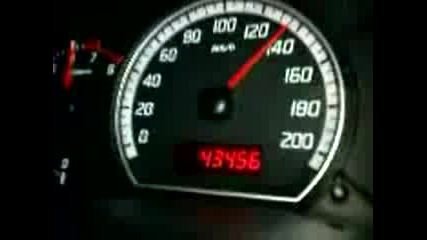 kola diga 200.flv