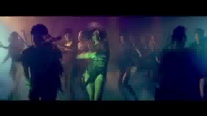 О Ф И Ц И А Л Н О ! Rihanna - Where Have You Been