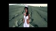 *превод* Още един 100% от Румъния.residence Deejays ft. Frissco - Lovely Smile