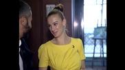 """Ивайло Стоянов стана """"черен рицар"""""""