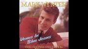Mark Wynter - Venus In Blue Jeans