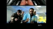 Byrd Gang Feat. Jim Jones, Juelz Santana, Chink Santana & NOE - Splash (ВИСОКО КАЧЕСТВО)