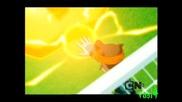 Inazuma Eleven - Епизод 21 - Бг Аудио Цял Епизод Част 1