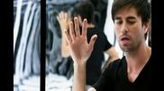 Enrique Iglesias ft Nicole Scherzinger - Heartbeat
