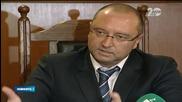 "Убитият в ""Банишора"" е свидетел срещу Йоско Костинбродския"