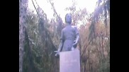 Васил Левски - 140 години жива идея за свобода