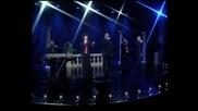 Vinesong - Music - Psalm - 100