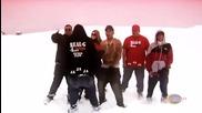 Chocolate Blanco Feat Nengo Flow - Ella Me Llama ( Official video ) 2010