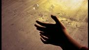 Безнадеждно ◈ Shakra ◈ Hopeless ◈