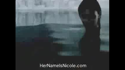 Nicole Пародия 2