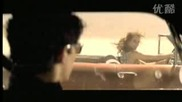 Jonas Brothers - Paranoid (official Music Video)