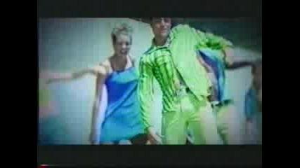 Chayanne - Baila Baila