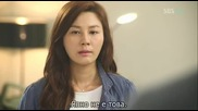 A.gentleman's.dignity.e10.3