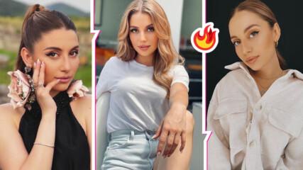 По-секси от всякога: Михаела Маринова подготвя супер изненада