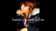 Tripkolic - Gunesimi Geri Ver