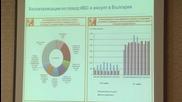 До 50% от българите умират от сърдечни заболявания