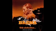 Lepa Brena - Luda za tobom Bg Sub (prevod)