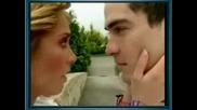 Anahi Y Alfonso - Te Olvido Te Amo