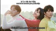 Jang Jae In ft. Nashow – Auditory Hallucination [english Subs, Romanization & Hangul]