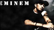 Лудница! Eminem - Business + Бг Превод !