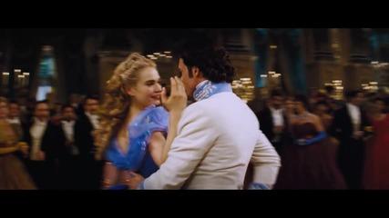 Cinderella_FilmClip_StepmotherTo