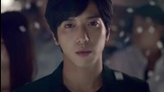 (превод) Jung Yong Hwa ( Cn Blue ) - One Fine Day