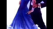 Лили Иванова Ще танцуваме заедно