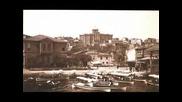 Объркана любов/ Ask - i Memnu( Turkish Romantic drama tv series)short Stories - Bir Hikaye - i Sevda