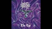 King Diamond - Insanity