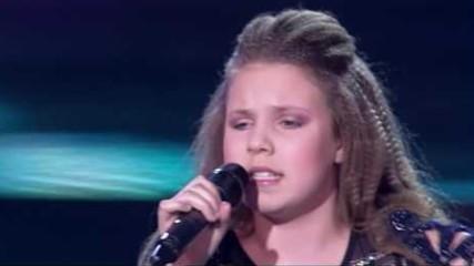 Sofija Ðekić - Ljubav je svuda