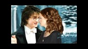 Harry And Ginny Forever Love