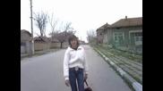 mariqnka2