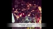 Светът настръхна! Тайни кадри от погребението на Пол Уокър!
