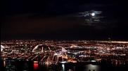 Светлините на Ню Йорк