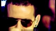 Linkin Park - No More Sorrow + Превод