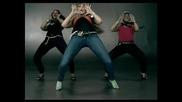Black Eyed Peas - My Humps (lil Jon Remix)