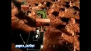 Смях - Мисия На Марс