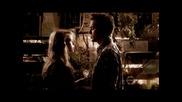 Тайния кръг снимки 2012 1 сезон Моят филм