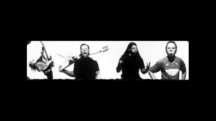 Metallica - The Unforgiven III (official - Studio Version) 2008